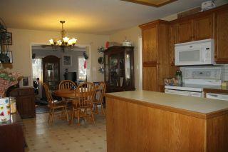 Photo 7: 10235 PARKE ROAD in Mission: Dewdney Deroche House for sale : MLS®# R2353727