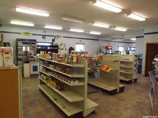 Photo 7: 105 Stephan Street in Midale: Commercial for sale : MLS®# SK849116