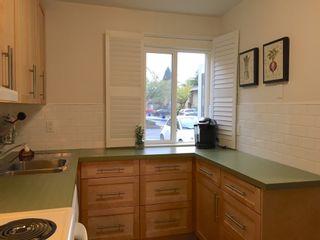 Photo 3: 39 11160 KINGSGROVE AVENUE in Cedar Grove Estates: Ironwood Townhouse for sale ()  : MLS®# R2004028