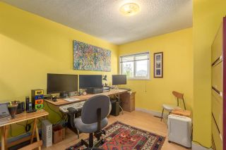 Photo 10: 3435 SLOCAN STREET in Vancouver: Renfrew Heights House for sale (Vancouver East)  : MLS®# R2066831