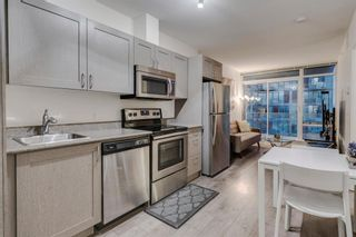Photo 3: 504 30 Brentwood Common NW in Calgary: Brentwood Apartment for sale : MLS®# A1047644