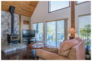 Photo 20: 35 6421 Eagle Bay Road in Eagle Bay: WILD ROSE BAY House for sale : MLS®# 10229431