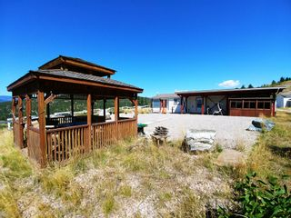 Photo 7: 18125 Hereford Road in Lake Country: Lake Country North West House for sale (Central Okanagan)  : MLS®# 10226093