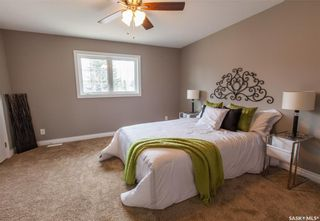 Photo 16: 1147 L Avenue South in Saskatoon: Holiday Park Residential for sale : MLS®# SK710824