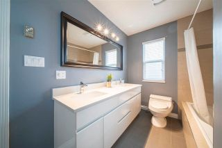 Photo 22: 5851 EMERALD Place in Richmond: Riverdale RI House for sale : MLS®# R2616045
