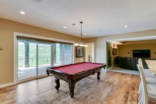 Photo 34: 25 Waters Edge Drive: Heritage Pointe Detached for sale : MLS®# A1127842