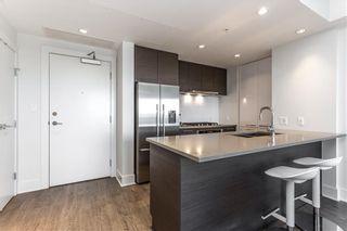 Photo 3: 618 38 9 Street NE in Calgary: Bridgeland/Riverside Apartment for sale : MLS®# C4215191