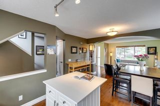 Photo 21: 246 Tuscany Valley Drive NW in Calgary: Tuscany Detached for sale : MLS®# A1124290