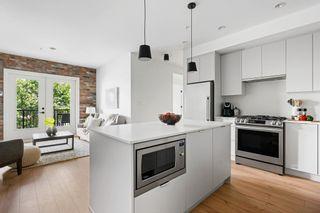 "Photo 12: 328 2493 MONTROSE Avenue in Abbotsford: Central Abbotsford Condo for sale in ""UPPER MONTROSE"" : MLS®# R2600182"