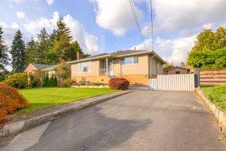 Photo 2: 7123 BUCHANAN STREET in Burnaby: Montecito House for sale (Burnaby North)  : MLS®# R2512719