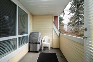 """Photo 15: 322 6833 VILLAGE GREEN Street in Burnaby: Highgate Condo for sale in """"Carmel"""" (Burnaby South)  : MLS®# R2565498"""