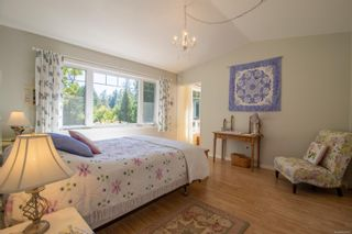 Photo 13: 4205 Armadale Rd in : GI Pender Island House for sale (Gulf Islands)  : MLS®# 885451
