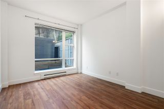 """Photo 19: 103 3811 HASTINGS Street in Burnaby: Vancouver Heights Condo for sale in """"MONDEO"""" (Burnaby North)  : MLS®# R2561997"""