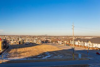 Photo 20: 2411 8 BRIDLECREST Drive SW in Calgary: Bridlewood Apartment for sale : MLS®# A1053319