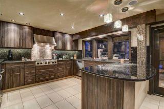 Photo 13: 7 Eton Terrace NW: St. Albert House for sale : MLS®# E4229371