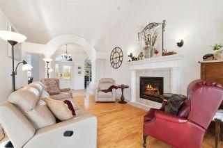 Photo 6: 2906 DRAKE Drive: Cold Lake House for sale : MLS®# E4243676