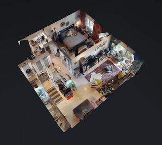 Photo 27: 301 10140 151 Street in Edmonton: Zone 21 Condo for sale : MLS®# E4260488