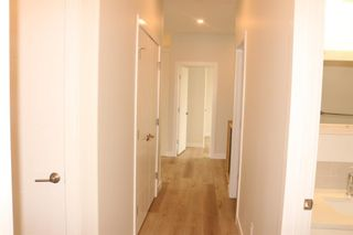 Photo 19: 17 Vireo Avenue: Olds Detached for sale : MLS®# A1075716
