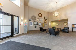 Photo 3: 707 200 BELLEROSE Drive: St. Albert Condo for sale : MLS®# E4258774
