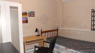 "Photo 13: 13124 99A Avenue in Surrey: Cedar Hills House for sale in ""Cedar Hills"" (North Surrey)  : MLS®# R2547602"