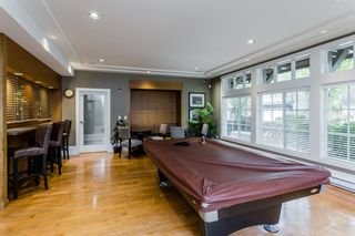 """Photo 31: 201 2450 161A Street in Surrey: Grandview Surrey Townhouse for sale in """"Glenmore at Morgan Heights"""" (South Surrey White Rock)  : MLS®# R2265242"""