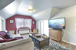 Photo 17: 801 20 Avenue NW in Calgary: Mount Pleasant Duplex for sale : MLS®# A1084565