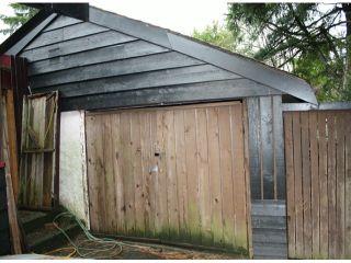 Photo 16: 10051 HELEN DR in Surrey: Cedar Hills House for sale (North Surrey)  : MLS®# F1401030