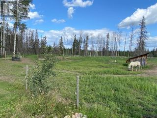 Photo 34: 57331 Range Road 100 in Rural Lac Ste. Anne County: Agriculture for sale : MLS®# A1137596