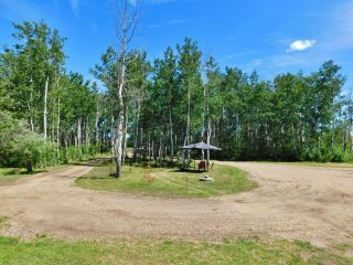 Photo 44: 56420 Rge Rd 231: Rural Sturgeon County House for sale : MLS®# E4249975
