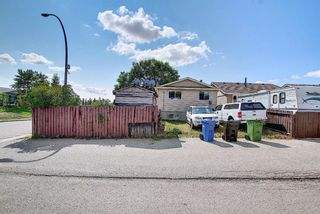 Photo 44: 51 Erin Park Close SE in Calgary: Erin Woods Detached for sale : MLS®# A1138830