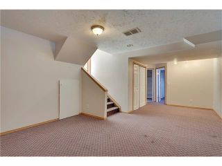 Photo 31: Sundance Calgary Home Sold By Steven Hill - Sotheby's Realty - Calgary Real Estate