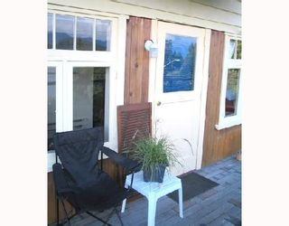 """Photo 13: 901 MARINE Drive in Gibsons: Gibsons & Area House for sale in """"GRANTHAMS LANDING"""" (Sunshine Coast)  : MLS®# V671595"""