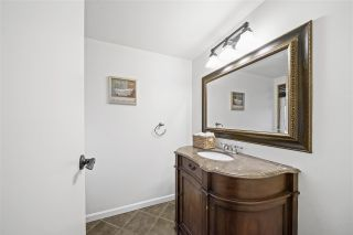Photo 3: 3469 WEYMOOR Place in Vancouver: Champlain Heights Townhouse for sale (Vancouver East)  : MLS®# R2552677