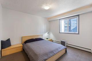 Photo 10: 302 823 5 Street NE in Calgary: Renfrew Apartment for sale : MLS®# A1121202