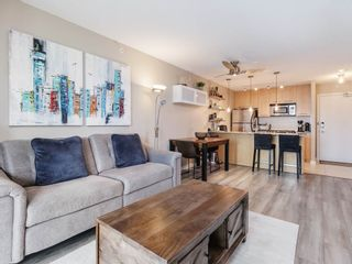 Photo 18: 703-2979 Glen Drive in Coquitlam: North Coquitlam Condo for sale : MLS®# R2455650