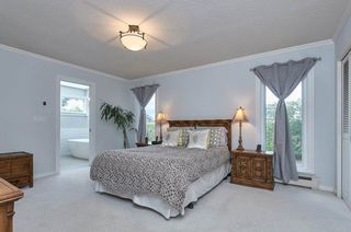 "Photo 9: 7666 CHEVIOT Place in Richmond: Granville House for sale in ""GRANVILLE"" : MLS®# R2485155"