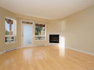 Photo 2: 6574 Goodmere Rd in Sooke: Sk Sooke Vill Core Row/Townhouse for sale : MLS®# 802961