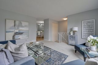 Photo 8: 10223 171A Avenue in Edmonton: Zone 27 House for sale : MLS®# E4255487