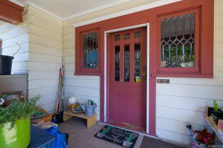 Photo 4: 3597 Cedar Hill Rd in Saanich: SE Cedar Hill House for sale (Saanich East)  : MLS®# 851466