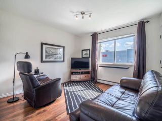 Photo 5: 2005 LONDON Street in New Westminster: Connaught Heights House for sale : MLS®# R2559146