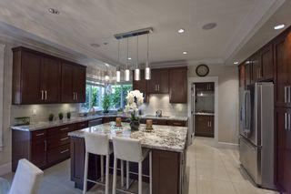 Photo 10: 9835 SULLIVAN Street in Burnaby: Sullivan Heights House for sale (Burnaby North)  : MLS®# R2087801
