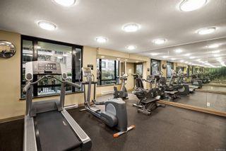 Photo 24: 1510 751 Fairfield Rd in : Vi Downtown Condo for sale (Victoria)  : MLS®# 881728