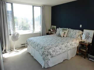 """Photo 10: 403 1978 VINE Street in Vancouver: Kitsilano Condo for sale in """"THE CAPERS BUILDING"""" (Vancouver West)  : MLS®# R2593406"""