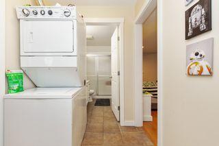 Photo 36: 23742 118 Avenue in Maple Ridge: Cottonwood MR House for sale : MLS®# R2585025