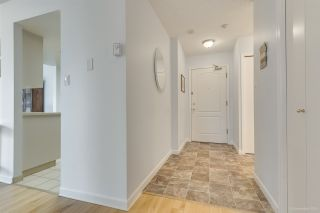 """Photo 4: 504 71 JAMIESON Court in New Westminster: Fraserview NW Condo for sale in """"PALACE QUAY"""" : MLS®# R2503066"""