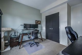 Photo 26: 5 540 21 Avenue SW in Calgary: Cliff Bungalow Row/Townhouse for sale : MLS®# A1065426