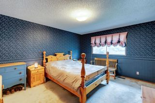 Photo 24: 79 Edgeland Rise NW in Calgary: Edgemont Detached for sale : MLS®# A1131525