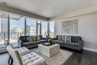 Photo 3: 2606 510 6 Avenue SE in Calgary: Downtown East Village Apartment for sale : MLS®# A1131601