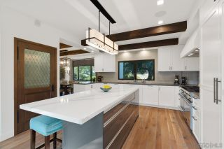 Photo 20: MISSION HILLS House for sale : 4 bedrooms : 4260 Randolph St in San Diego