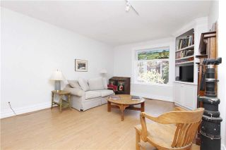 Photo 12: 404 Wellesley St, Toronto, Ontario M4X1H6 in Toronto: Semi-Detached for sale (Cabbagetown-South St. James Town)  : MLS®# C3483985